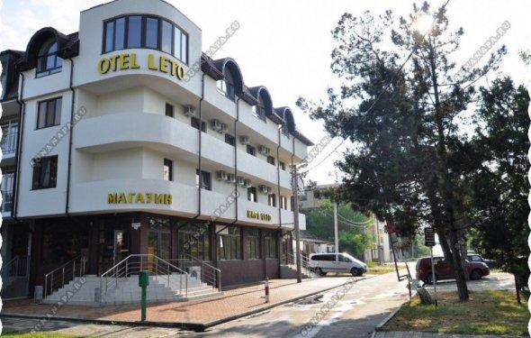 1 60 гостиница
